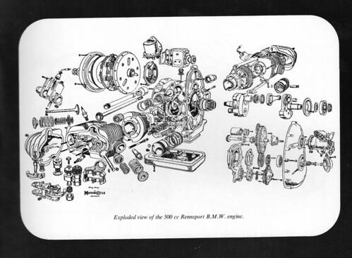 moto-scan009