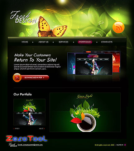 JOOMLA TEMPLATE BUILDER TORRENT