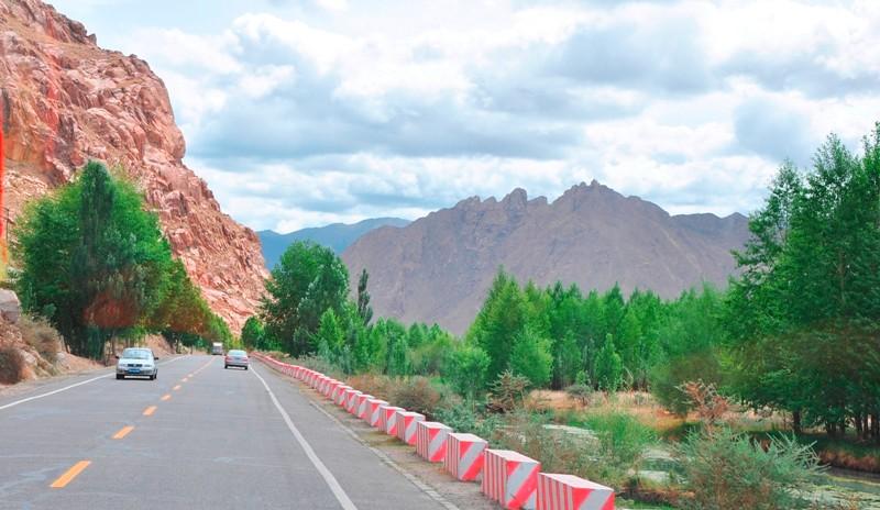 Tb jun17-2010 (114) go to Lhasa