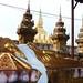 200908251500 - LA - VTN - Pha That Luang - ພຣະທາດຫຼວງ (134)
