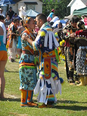 2010_July_Capilano_PowWow 083