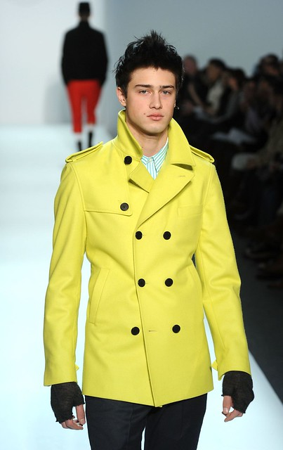 Aram Gevorgyan3122_FW10_NY_Duckie Brown_HQ(coutorture.com)
