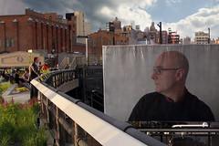 AX billboard