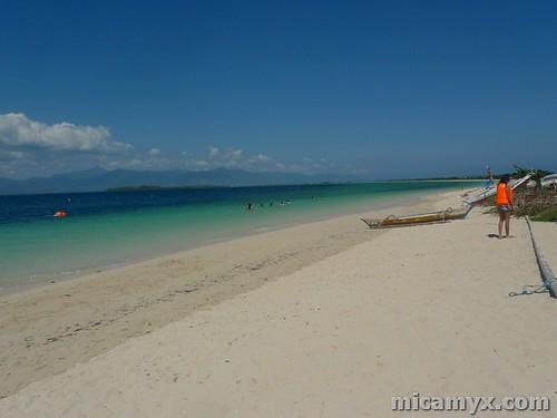 Palawan_Trip_March2010_29
