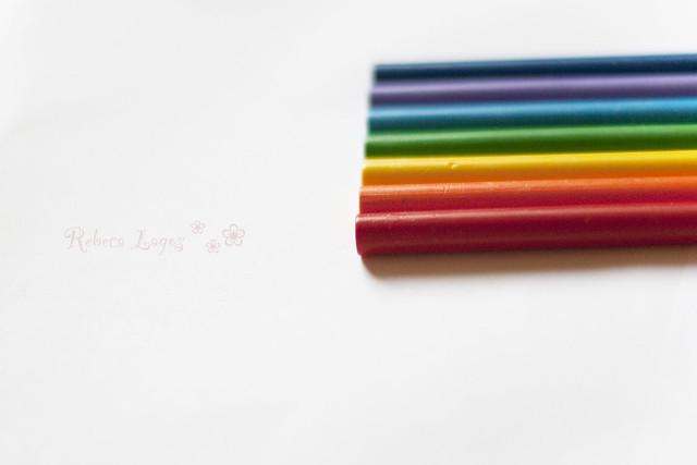 Alucinando a colores! (193/365)