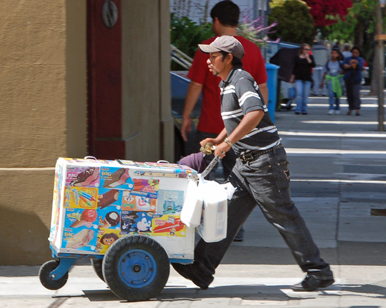 ice-cream-vendor.jpg