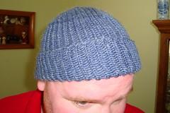 Marsen Hat