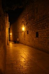 Jerusalem (giora vered) Tags: canon israel alley jerusalem oldcity vered giora 40d