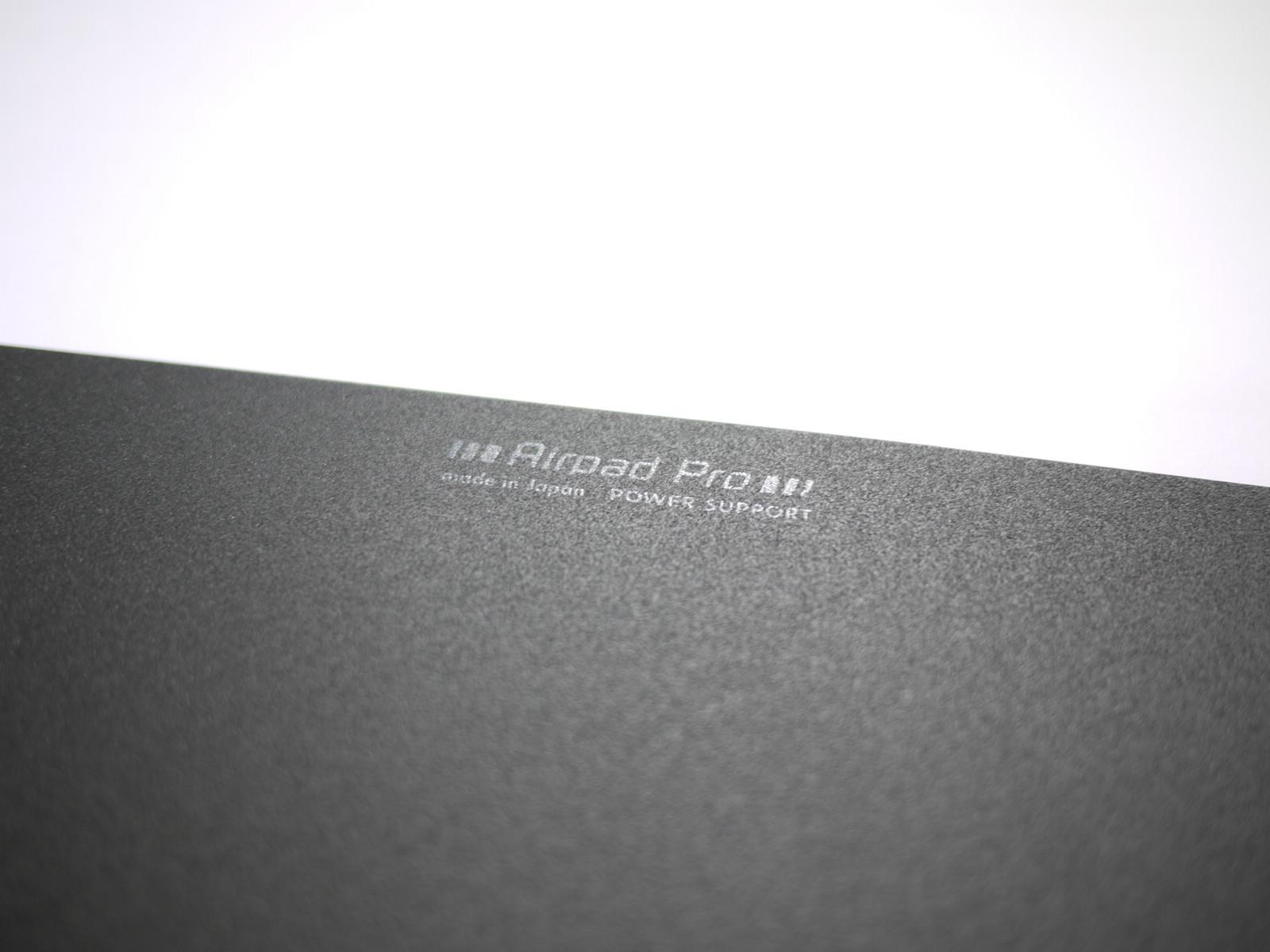 P1060256.JPG
