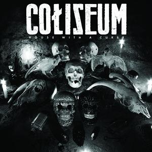 TRR175_Coliseum_HI-RES