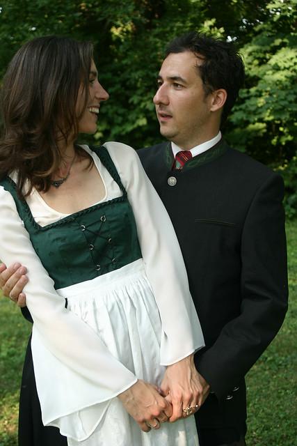 Hochzeit Robert&Julia 2010 349 by christl247