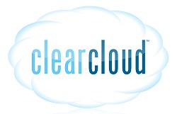 clearcloud