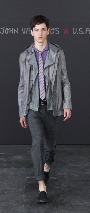 Filip Grudzewski0029_John Varvatos USA(AMQ Models Blog)