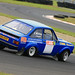 Christian Cochrane Paul Killen Ford Escort MKII 2.0