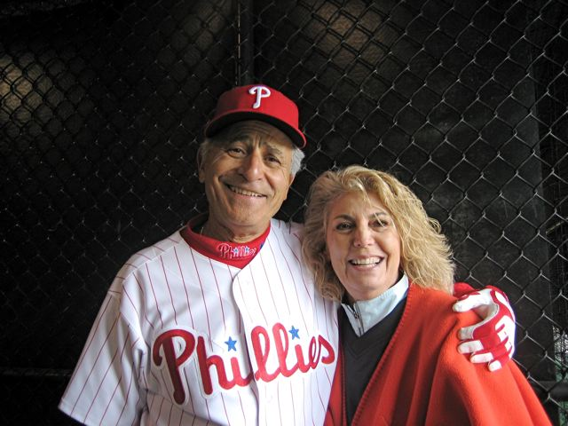 Sandiandedcohen_Phillies Phantasy Camp_1-800-541-5842 by Sandi and Ed Cohen