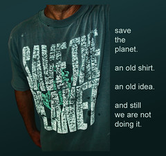 save the planet (Orbiting Sol) Tags: earth save elements savetheplanet pse8