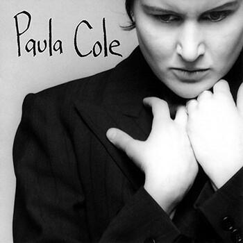 Paula Cole