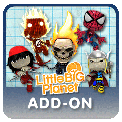 LBP_Marvel2_bundle_thumb_EN