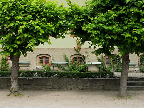 Oslo Cultural Museum - Oslo, Norway