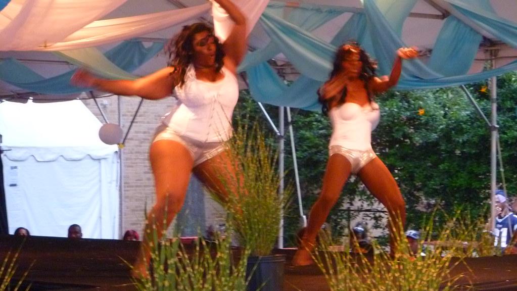 Maryland escorts models and dancers