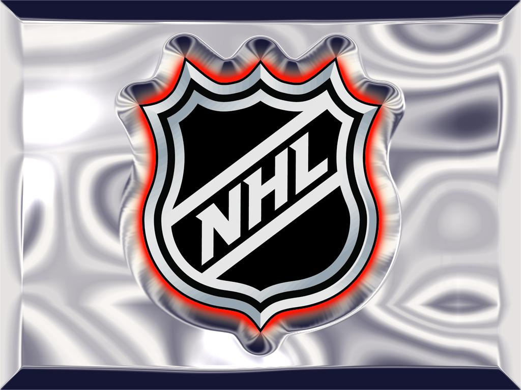 NHL Logo Wallpaper Jmangoblue Tags Sports Hockey Nhl Team Baseball