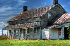 House HDR