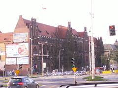 PICT5439 (maniak713) Tags: april 2010 szczecin kwiecie z6
