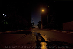 Solitary Night (Johanes Duarte 2012) Tags: brasliadf