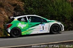 DSC_3187 - Peugeot 207 S2000 - S 20 - Pastore Gualtiero-Tarrano Massimo - Pentathlon Auto Sport (pietroz) Tags: photo nikon foto photos rally historic fotos 111 rallyes pella mottarone minuti novara d40 armeno alzo pietroz pietrozoccola
