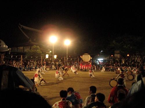 祇園祭 2010 福山 けんか神輿 画像9