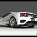 white-Ferrari-360-challenge-stradale