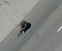 (bogers) Tags: bw bike bicycle rotterdam bicicleta bogers fahrrad vlo fiets zw      20100719