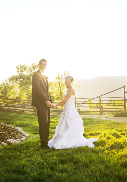c & l wedding 438