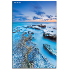 Tempus (alonsodr) Tags: longexposure andaluca seascapes sony trafalgar filter alpha cdiz alonso graduated marinas caosdemeca carlzeiss cokin largaexposicin degradado a900 alonsodr gnd8 colorphotoaward cabodetrafalgar platinumheartaward alonsodaz alpha900 x121s cz1635mm mygearandmepremium mygearandmebronze mygearandmesilver mygearandmegold