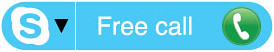 SkypeFreeCallButton