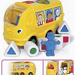 small_masina-autobuz -scoala-sidney