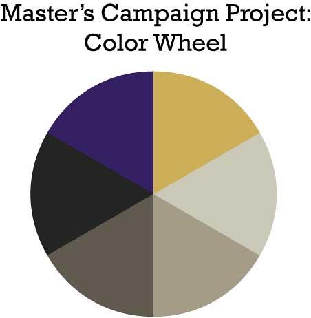 Campaign-Color-Wheel