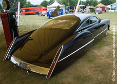 Cadzilla (jonesy59) Tags: goodwood zztop billygibbons cadzilla
