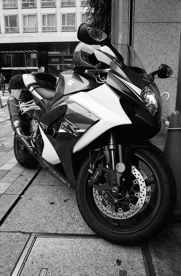 柯達 TX400黑白底片