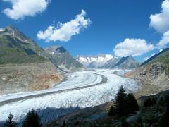 Aletschgletscher (mike_tec) Tags: schweiz switzerland wallis riederalp aletsch aletschgletscher unescowelterbe riederfurka
