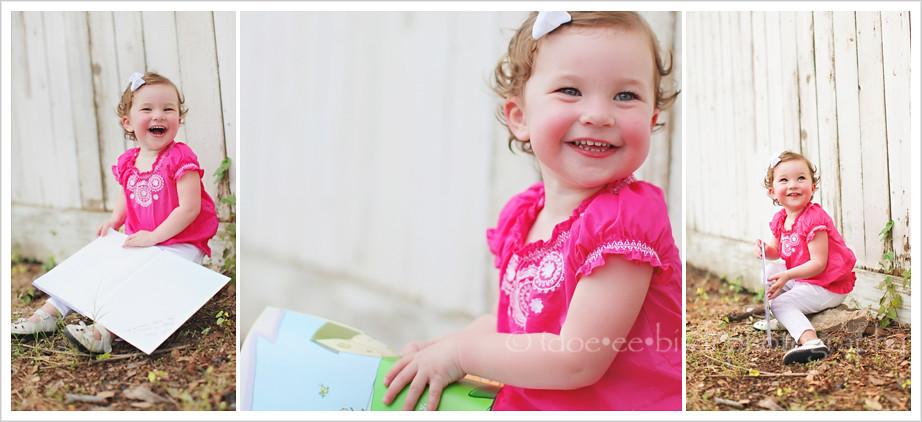 houston childrens photographer blog2