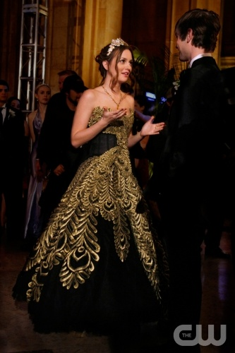 gossip-girl-marchesa