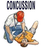 concussion.cover.jpg