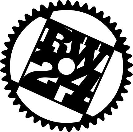 rw24logo_web