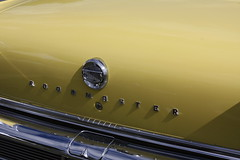 1958 Buick Roadmaster convertible (carphoto) Tags: series75 richardspiegelmancarphoto 1958buickroadmasterconvertible rmauctionmeadowbrook2010