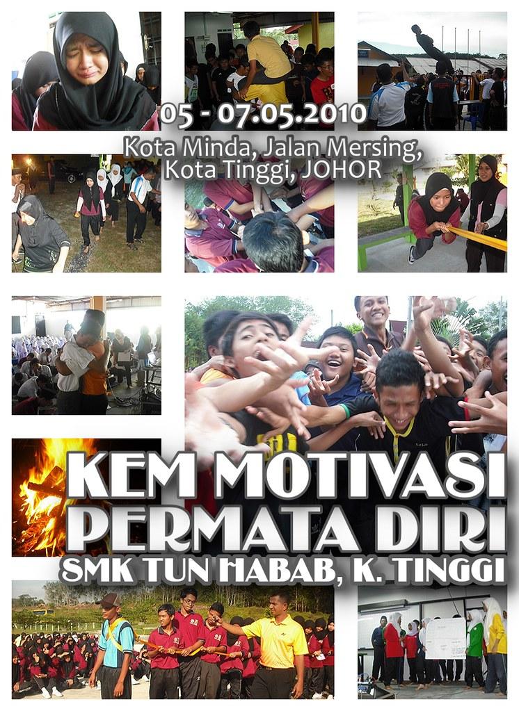 20100507_KEMPERMATADIRI-SMKTunHabab