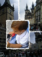 Foto0025 (M. Ignacio Monge) Tags: