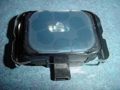 Fourtitude com - 2010 jetta rain light sensor -help!