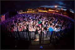 IMG_5056 (Ashley Penny | www.ashleypenny.co.uk) Tags: mercuryrev teesside fringefestival stocktonontees humanleague dirtyweekend lightningseeds stocktonfringe