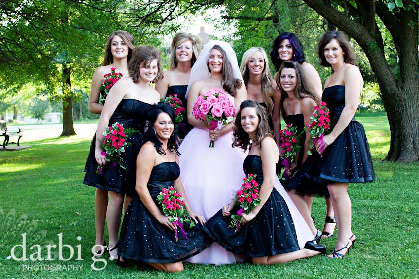 DarbiGPhotography-kansas city wedding photographer-Ursula&Phil-118